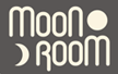 MoonRoom
